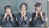Smiling Lions in Kinou yori motto suki (7)