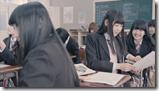 Smiling Lions in Kinou yori motto suki (9)