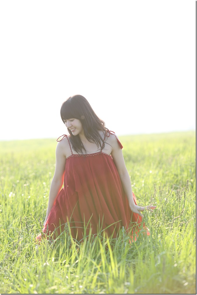 Suzuki Airi Hello! Project Digital Photo Book vol (36)