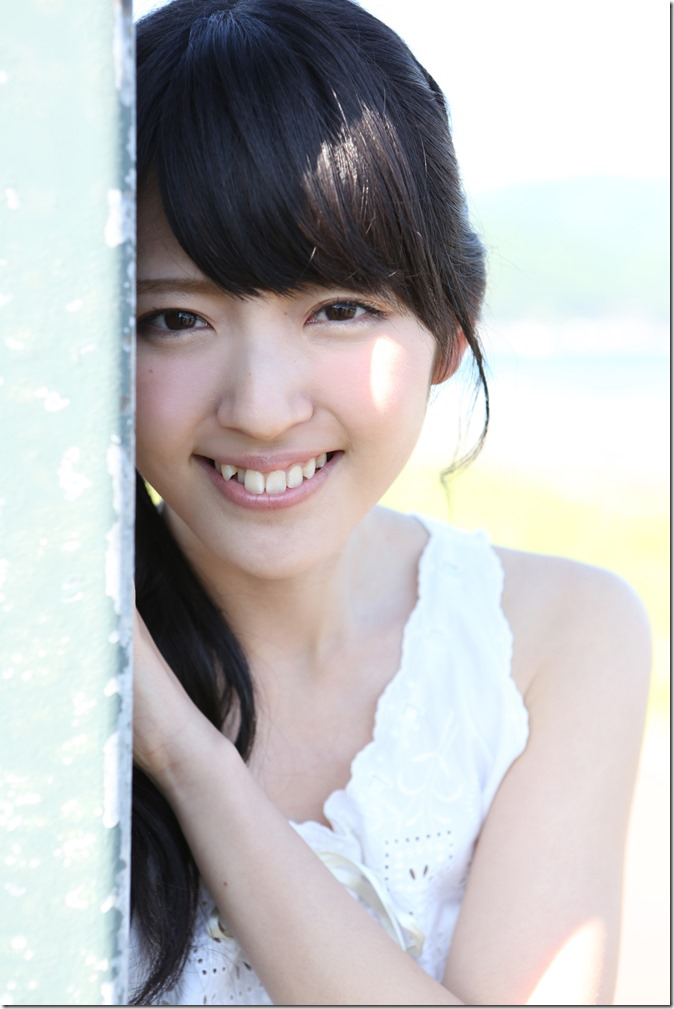 Suzuki Airi Hello! Project Digital Photo Book vol (87)