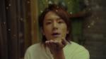 Tackey & Tsubasa in Boku no soba ni wa hoshi ga aru (12)