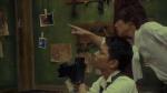 Tackey & Tsubasa in Boku no soba ni wa hoshi ga aru (14)