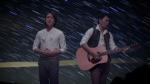 Tackey & Tsubasa in Boku no soba ni wa hoshi ga aru (17)