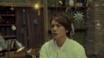 Tackey & Tsubasa in Boku no soba ni wa hoshi ga aru (24)