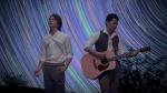 Tackey & Tsubasa in Boku no soba ni wa hoshi ga aru (29)