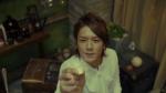 Tackey & Tsubasa in Boku no soba ni wa hoshi ga aru (3)