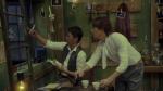 Tackey & Tsubasa in Boku no soba ni wa hoshi ga aru (30)