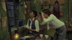 Tackey & Tsubasa in Boku no soba ni wa hoshi ga aru (31)