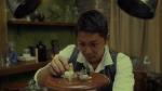 Tackey & Tsubasa in Boku no soba ni wa hoshi ga aru (4)