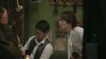 Tackey & Tsubasa in Boku no soba ni wa hoshi ga aru making (8)