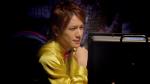 Tackey & Tsubasa  in Viva Viva More making (10)