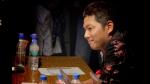 Tackey & Tsubasa  in Viva Viva More making (11)