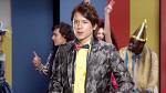 Tackey & Tsubasa  Viva Viva More (11)