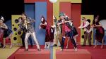 Tackey & Tsubasa  Viva Viva More (13)