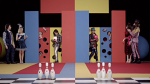 Tackey & Tsubasa  Viva Viva More (2)