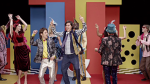 Tackey & Tsubasa  Viva Viva More (29)