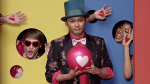 Tackey & Tsubasa  Viva Viva More (3)