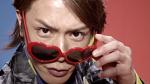 Tackey & Tsubasa  Viva Viva More (30)