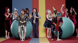 Tackey & Tsubasa  Viva Viva More (31)