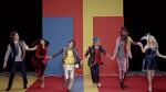 Tackey & Tsubasa  Viva Viva More (37)