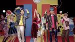 Tackey & Tsubasa  Viva Viva More (38)