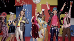 Tackey & Tsubasa  Viva Viva More (39)