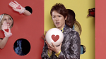 Tackey & Tsubasa  Viva Viva More (4)