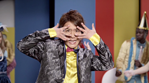 Tackey & Tsubasa  Viva Viva More (5)