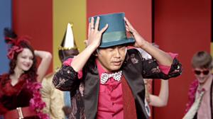 Tackey & Tsubasa  Viva Viva More (6)