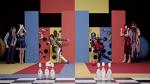 Tackey & Tsubasa  Viva Viva More (7)
