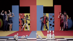 Tackey & Tsubasa  Viva Viva More (8)