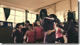 Talking Chimpanzees KONJO (14)