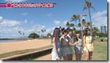 Tentoumuchu! in Hawaii (4)
