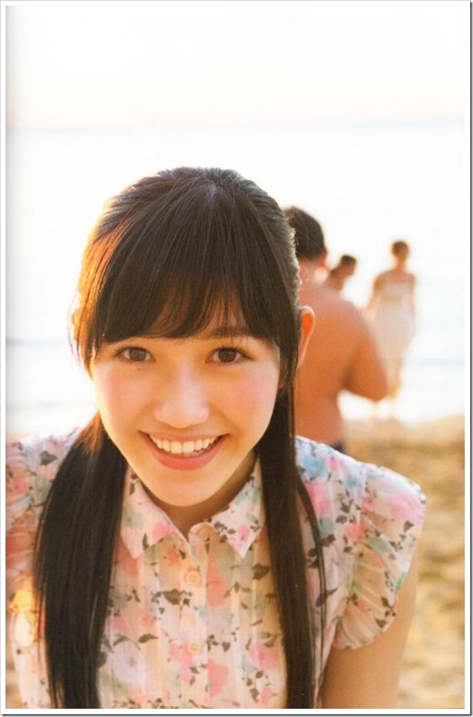 AKB48 Kaigai Ryoko Nikki 3 - Hawaii wa Hawaii (17)