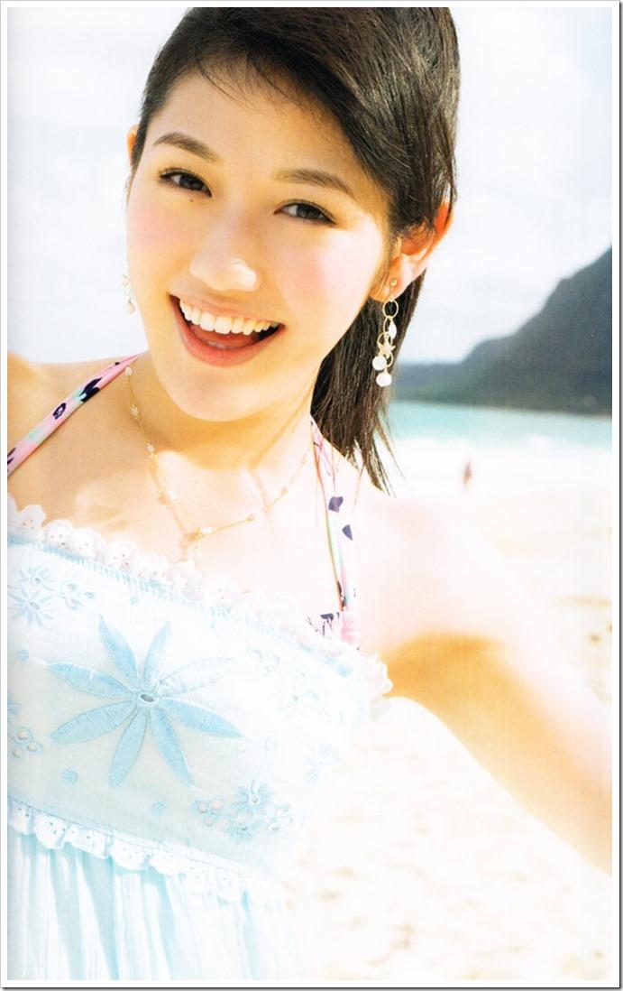 AKB48 Kaigai Ryoko Nikki 3 - Hawaii wa Hawaii (19)