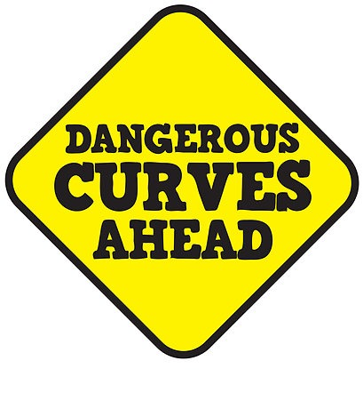 DANGEROUS-CURVES-AHEAD.jpg