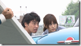 Maeda Atsuko in Seventh Code making (11)
