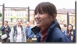 Maeda Atsuko in Seventh Code making (12)