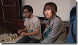 Maeda Atsuko in Seventh Code making (15)