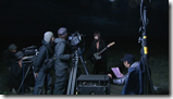 Maeda Atsuko in Seventh Code making (16)