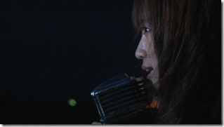 Maeda Atsuko in Seventh Code making (17)