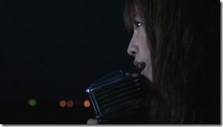 Maeda Atsuko in Seventh Code making (18)