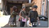 Maeda Atsuko in Seventh Code making (1)