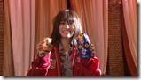 Maeda Atsuko in Seventh Code making (22)