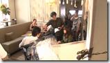 Maeda Atsuko in Seventh Code making (3)