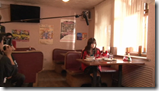 Maeda Atsuko in Seventh Code making (7)