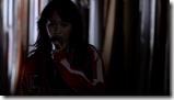 Maeda Atsuko Seventh Code (12)
