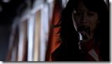 Maeda Atsuko Seventh Code (13)