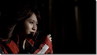 Maeda Atsuko Seventh Code (16)