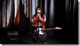 Maeda Atsuko Seventh Code (19)